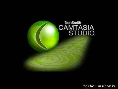 TechSmith Camtasia Studio 7.1.1 build 1785
