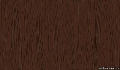 Эффекты в Photoshop: Создание текстуры дерева