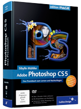 Adobe Photoshop CS5 Extended (v.12.[0~4])
