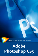 Текстовые уроки Adobe Photoshop